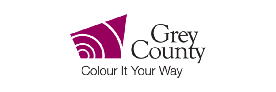 Grey County – Colour It Your Way