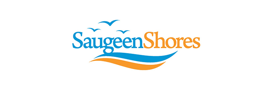 Municipality of Saugeen Shores