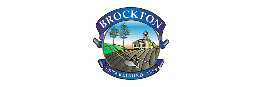 Municipality of Brockton