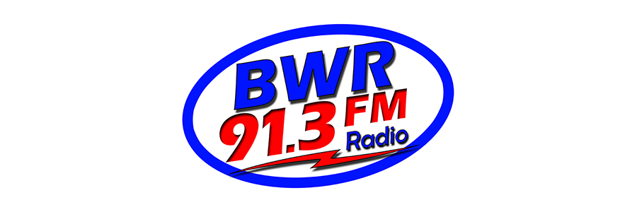 Blue Water Radio