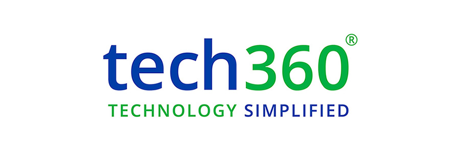 tech360 – Technology Simplified