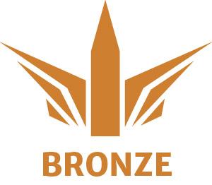 Bronze Wing Sponsor