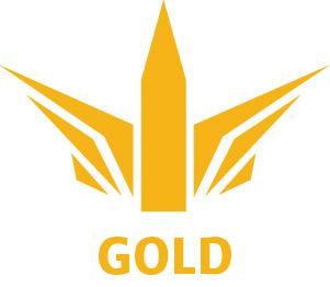 Gold Wing Sponsor