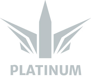 Platinum Wing Sponsor
