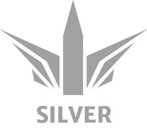 Silver Wing Sponsor